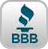 BBB Accredited Business since 08/07/2012