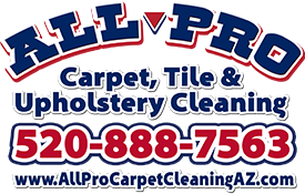 Carpet Cleaning Tile Cleaning And Upholstery Cleaning In